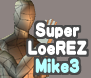 SLR-Mike3.png