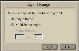 export01.jpg