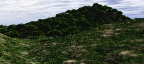v6-tree.jpg