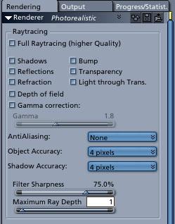 ca-low-setting.jpg