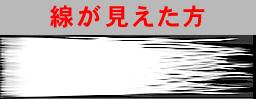 Trans5-2.jpg