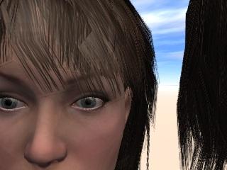 line-vue5.jpg