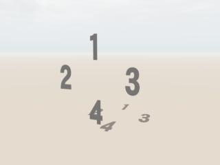 vue6.jpg