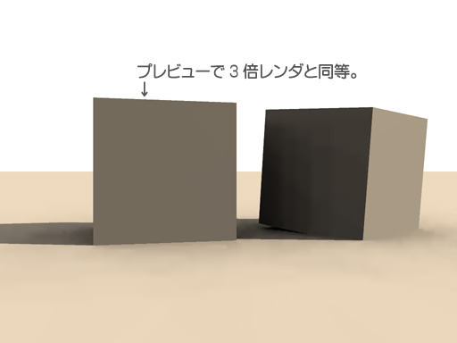 user1-1-10x2-r