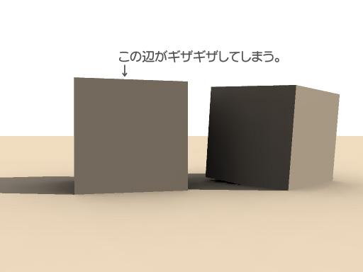 final-box1