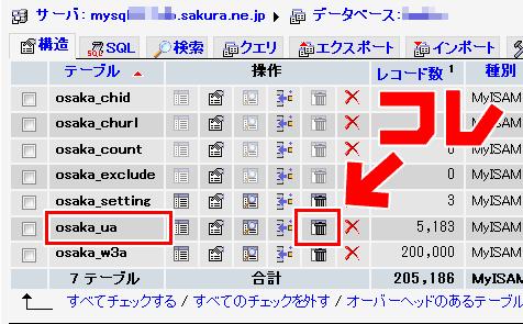 SQL画像