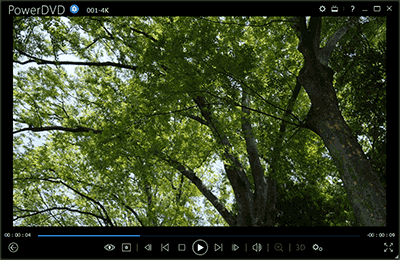 4K動画の画質について1