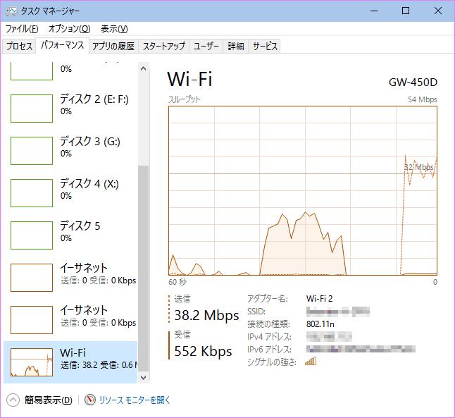 15~40Mbps