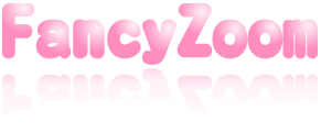 fancyzoom1.1