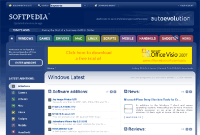 SOFTPEDIA2