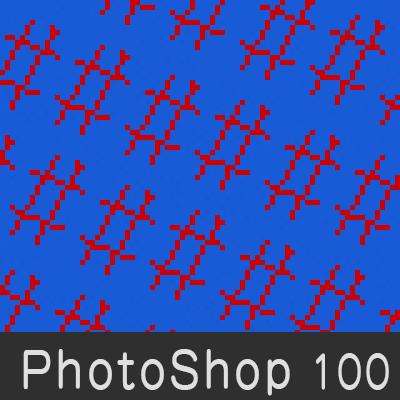 PhotshopのWeb書き出し「画質100」の場合