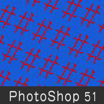 PhotshopのWeb書き出し「画質51」の場合