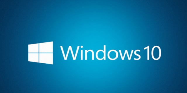 Windows10 Ver1507 延期