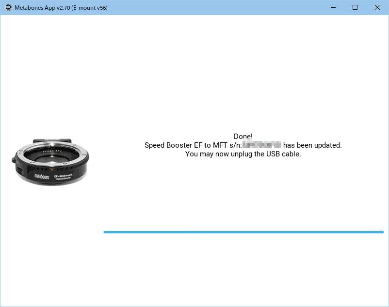 Windows Defender も停止