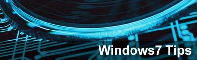 Windows7動画再生Tips