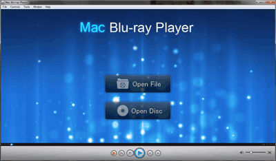 mac-bluray-player