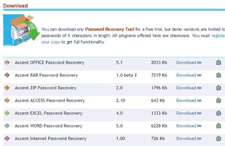GPUパスワード解析ツールいろいろ