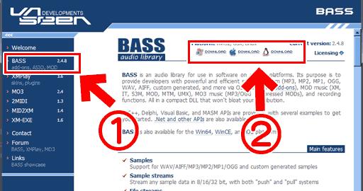 BassAudio.dll