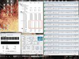 SWiF2-120P/CWCH80 ファン交換比較1