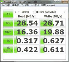 USB2.0 HDD(IDE Ultra ATA/33)