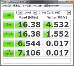fat32-128KB