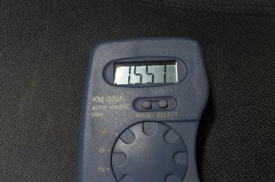 1.55V