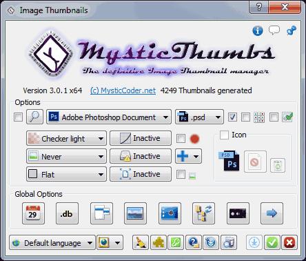 MysticThumbs