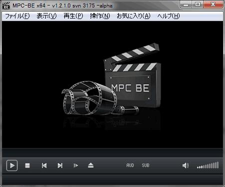 Mpc Be Mcp Hc Tv