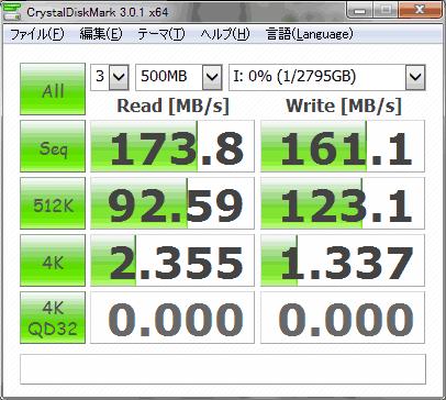 LaCie-3TB