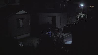 ハイライトシャドウ+2/-2、 NAT -5/-5/-5/0/0