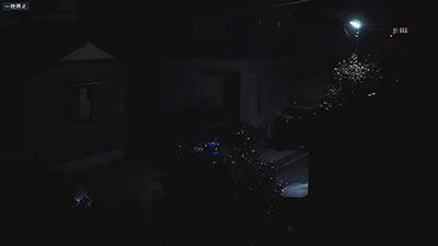 iDレンジコントロール:AUTO