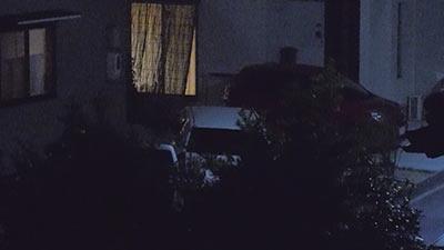 GH3の撮影データ(LED灯時代)