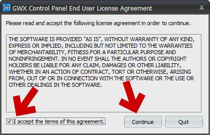 gwx_control_panel