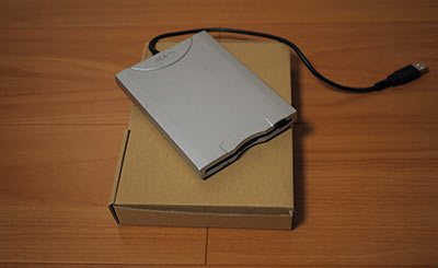 NEC製 型番PC-VP-BU28
